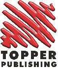 Topper Publishing