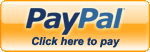PayPal: Buy Churches Chorlton